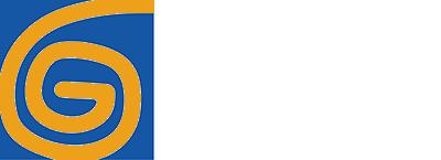 Logo GRTP - L'organisme des troubles anxieux